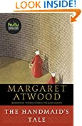 Margaret Atwood (Author)(5788)Buy new: $15.95$8.69246 used & newfrom$0.01