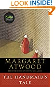 Margaret Atwood (Author) (6923)  Buy new: $15.95$9.57 270 used & newfrom$5.36