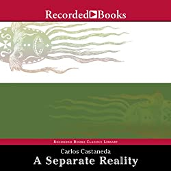 A Separate Reality
