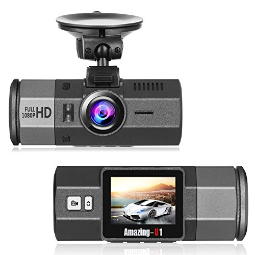 oasser fhd dashcams for cars car camera dash cam auto with. Black Bedroom Furniture Sets. Home Design Ideas