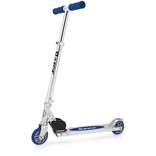 Scooter For 5 Year Old Amazon Com