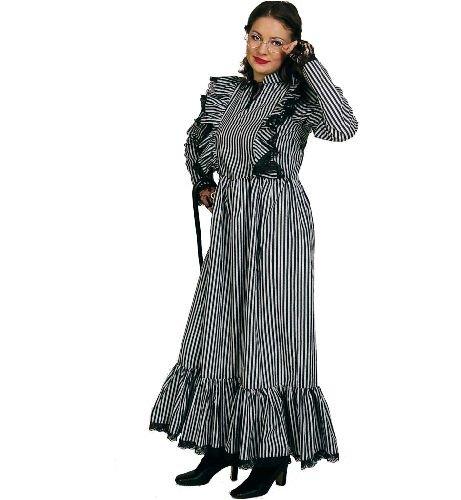 Damen Oma Mathilde 46Spielzeug Hausmutter Kostüm Gr nv0wm8N