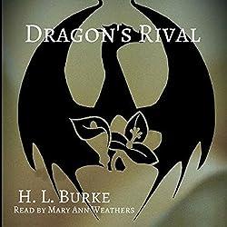 Dragon's Rival