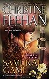 Samurai Game (A GhostWalker Novel)