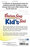 Chicken Soup for the Kid's Soul: Stories of
