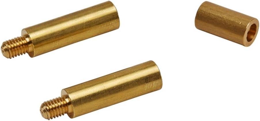 kit de réparation pour aiguille en fibre de verre diam 6mm