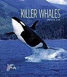 Killer Whales, Melissa Gish, 0898125545