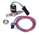 Holley 557-106 1000cc Solenoid/Nozzle