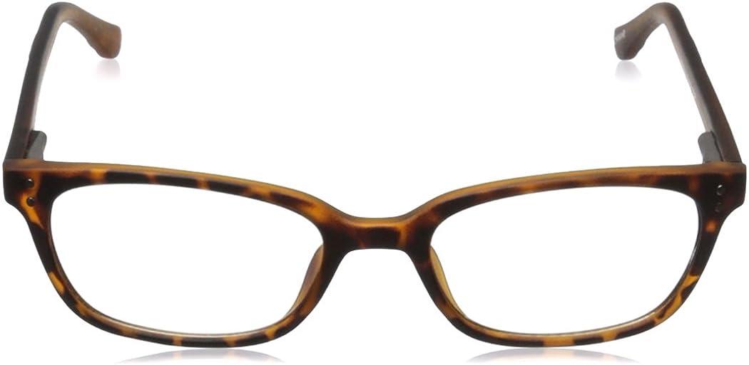 Foster Grant Womens Sheila e.Reader Reading Glasses