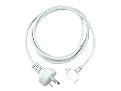 amazon extension wall cord au australia china standard for 1 1000 of an Ampere image unavailable