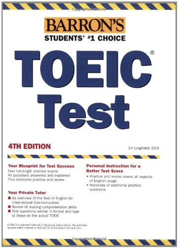 Download barrons toeic test book pdf audio id3nt4jwi malvernweather Gallery