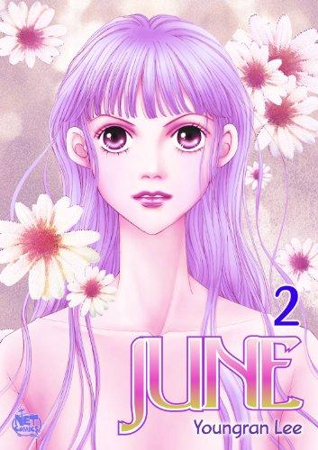 June Volume 2