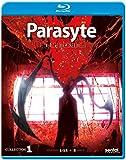 Parasyte: The Maxim Collection 1 [Blu-ray]