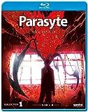 Parasyte - The Maxim Collection 1