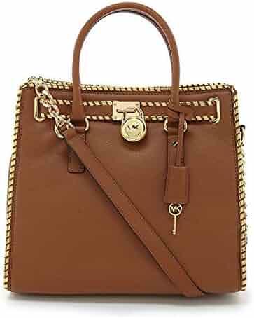 56147c1c575579 Shopping Browns - Top Brands - Handbags & Wallets - Women - Clothing ...