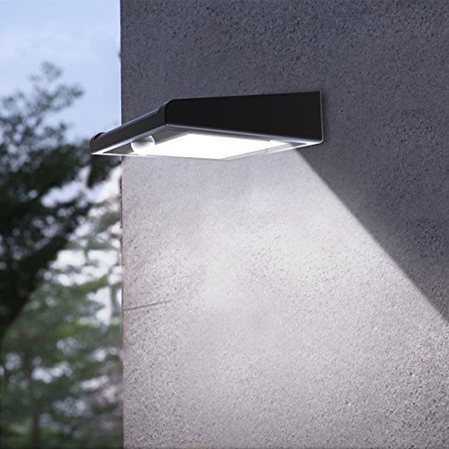 Solar Lights For Apartments