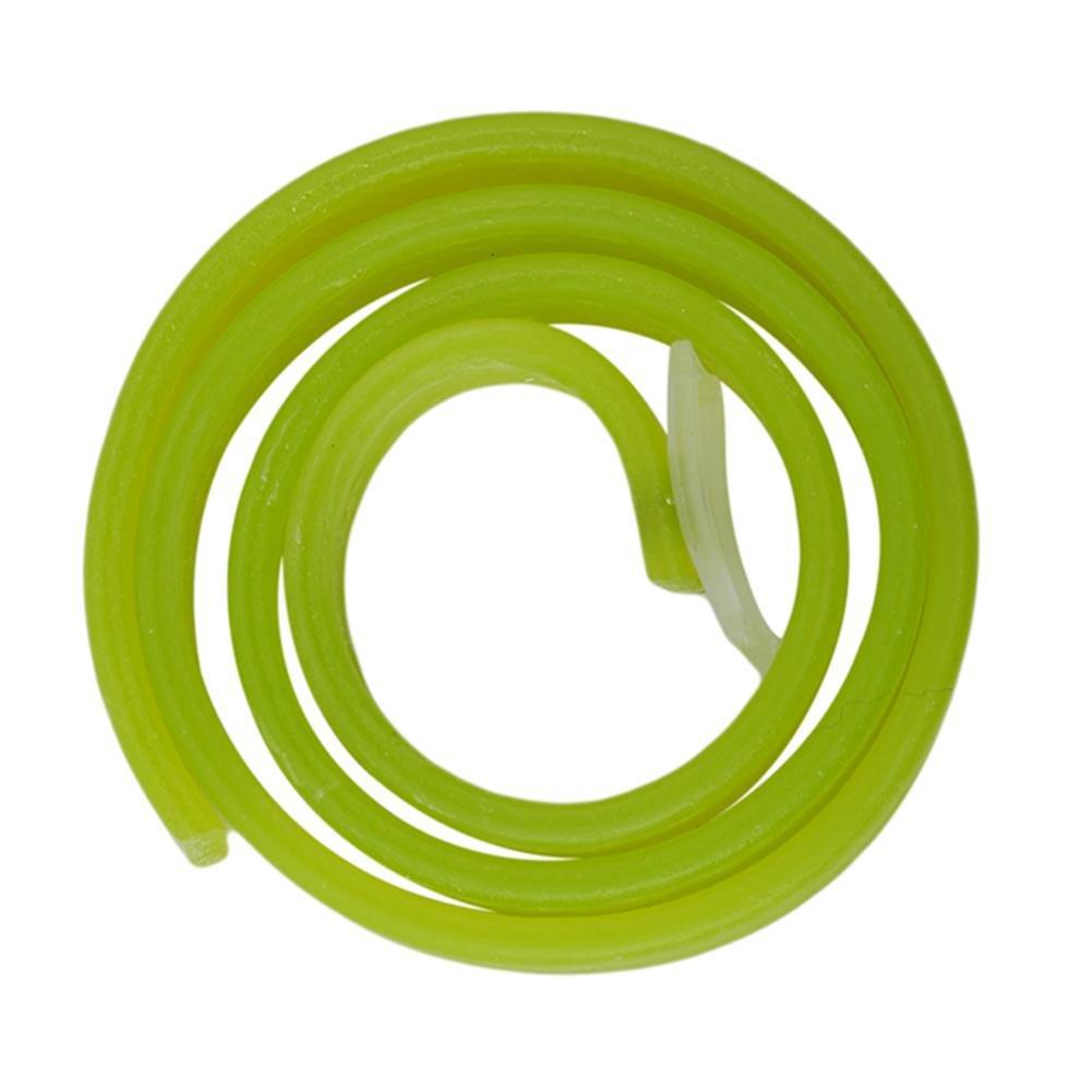 Gaeruite Collier antipuces,Collier Antiparasitaire Collier anti-puces et tiques pour chiens, anti-poux anti-poux anti-insectes pour animaux de compagnie, protection contre l'efflorescence Collier