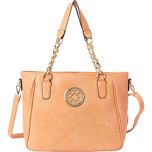 sw-global-candy-shoulder-bag-pink