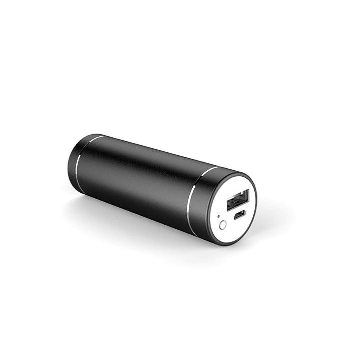 enligten Cookie banco de la energía de batería externa ...