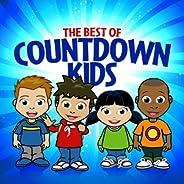 Best Of Countdown Kids