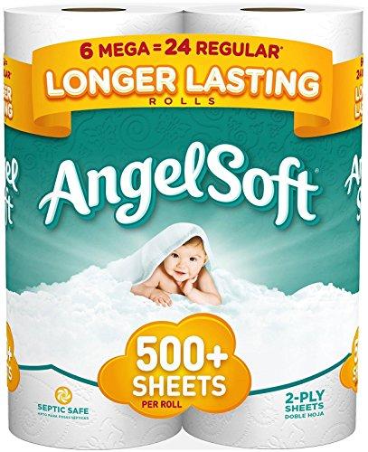 angel-soft-mega-rolls-6-count
