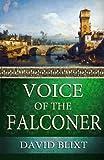 Voice Of The Falconer (Star-Cross'd) (Volume 2)