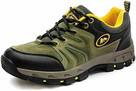 3c82a2657ee01 Shopping Giles Jones - Green - Shoes - Men - Clothing, Shoes ...