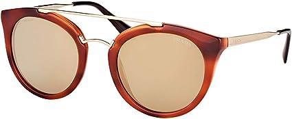 TALLA 52. Prada Sonnenbrille CINEMA (PR 23SS)