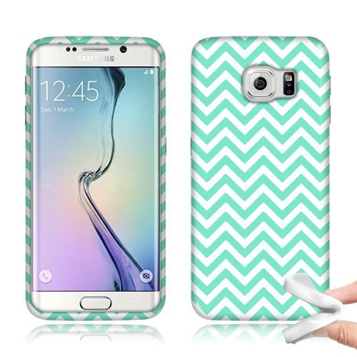 Samsung Galaxy Edge Plus Case product image