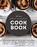 img - for The New West Country Cook Book book / textbook / text book