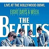 Live At The Hollywood Bowl [SHM-CD]