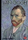Van Gogh, Melissa McQuillan, 050020232X