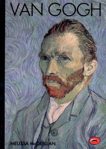Thames Van (Van Gogh (World of Art))