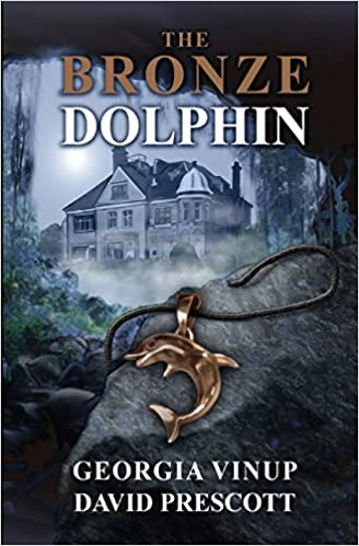 Book The Bronze Dolphin