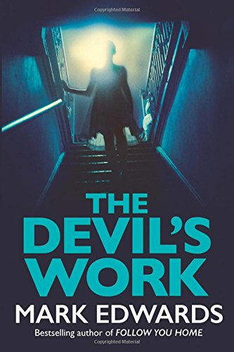 Download The Devil's Work pdf