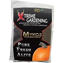 RTI Xtreme Gardening 4401 Mykos Granular, 1-Pound