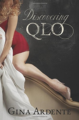 Discovering QLO (Volume 1)