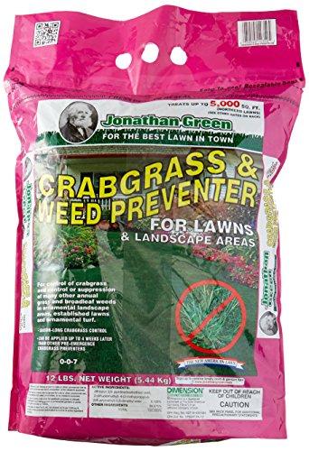 jonathan-green-sons-12350-5m-crabgrass-preventer