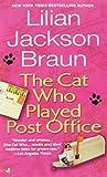"""The Cat Who Played Post Office"" av Lilian Jackson Braun"
