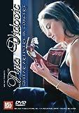 Mel Bay presents Ana Vidovic Guitar Artistry in Concert [Import]