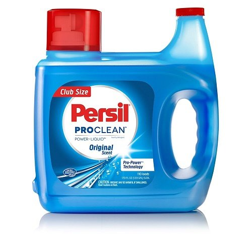 Persil ProClean Power-Liquid