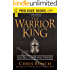 The Warrior King: Book Three of the Seer King Trilogy