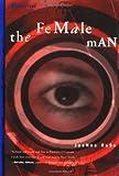 """The Female Man (Bluestreak)"" av Joanna Russ"