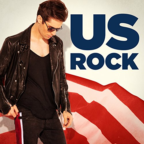 US Rock [Explicit]