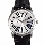 Roger Dubuis Excalibur 42mm automatic-self-wind mens Watch RDDBEX0354 (Certified Pre-owned)
