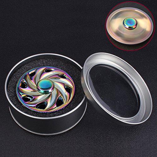 2017-newest-finger-spinner-toy-2-5-minute-spins-hand-spinner-with-ultra-fast-bearings-alloy-stress-r