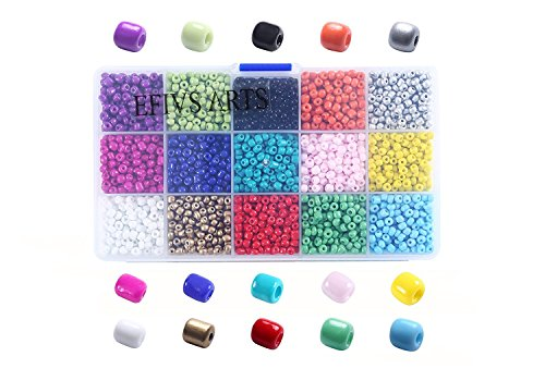 Bead Box Kit - 5