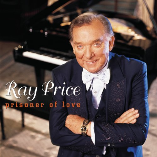 Soft Rain - Soft Ray Rain Price