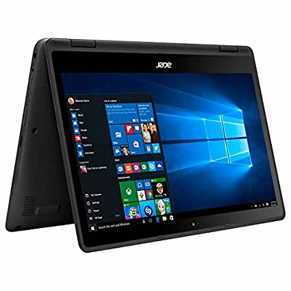 106ccf9b0be6 Amazon.com: Acer Spin 5 13.3