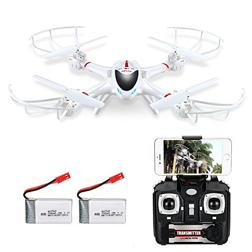 fpv-rc-drone-mjx-x400w-rc-quadcopter-with-wi-fi-camera-live-video-headless-mode-24ghz-4-chanel-6-axi